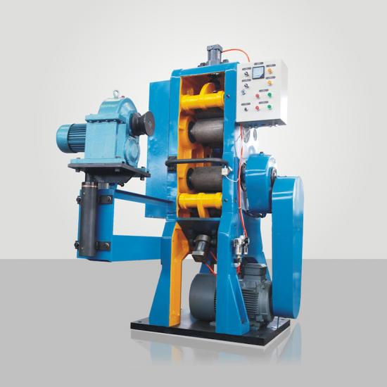 Wire Stripper Machine